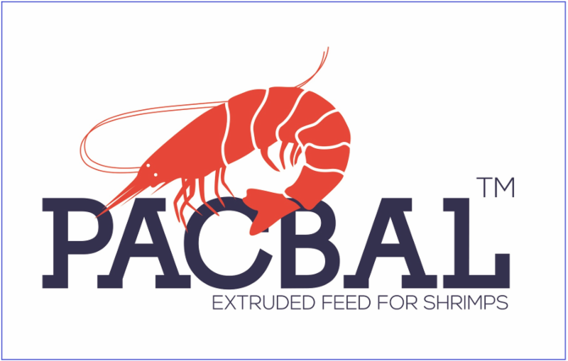 Best extruded feed for shrimps