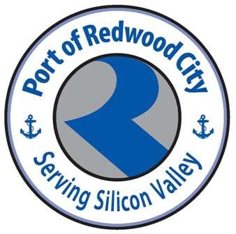 port logo silicon valley