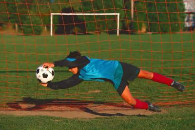 soccer-goalie-dive.jpg