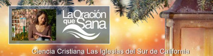 Banner de la pagina web