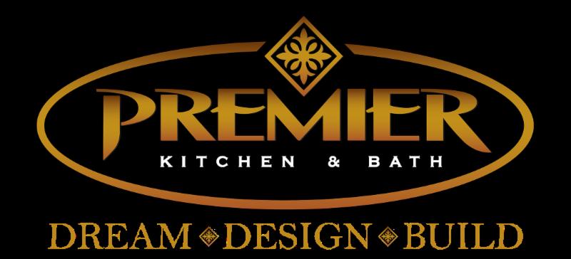 Premier Kitchen and Bath - Dream | Design | Build