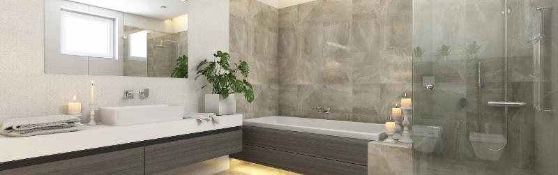 Premier Kitchen and Bath 480-969-4700