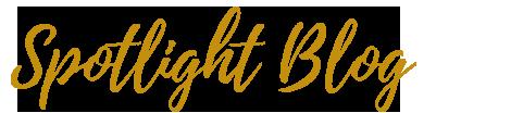 Spotlight Article