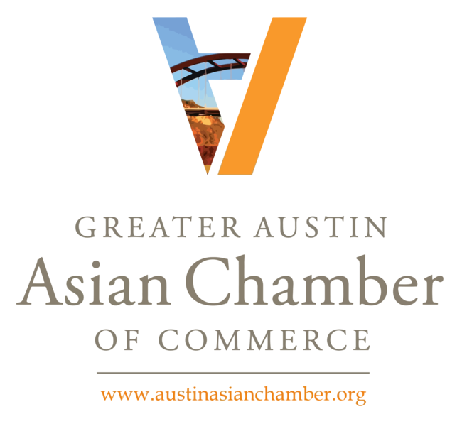 Greater Austin Asian Chamber of Commerce