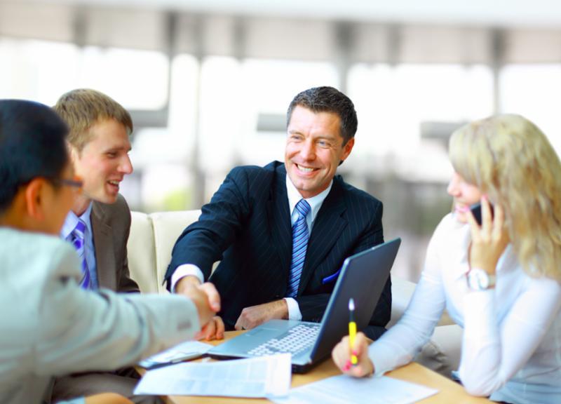 business_handshake.jpg