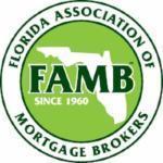 FAMB Logo