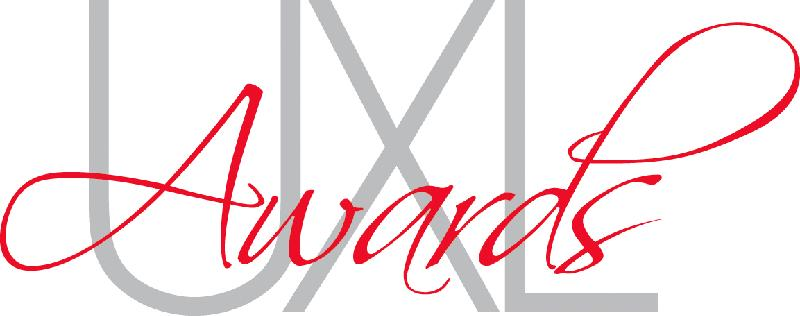 UXL awards 300dpi
