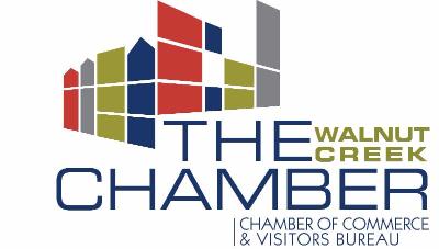 Chamber Logo 2013