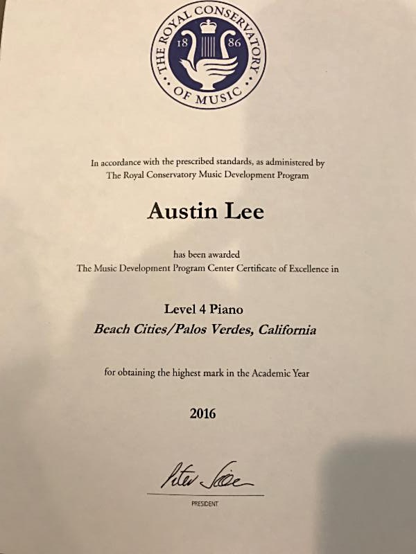 Usc Graduate Certificate Programs - Best Design Sertificate 2018