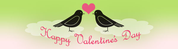 valentines-day-header10.jpg