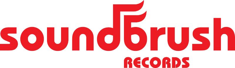 soundbrush logo