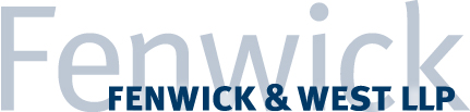 Fenwick