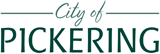 City of Pickering logo