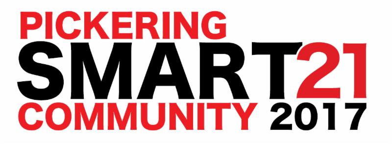 Smart21 logo