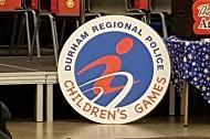 Durham Regional Police Children_s Games