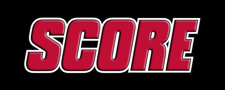 Score Logo