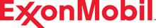 exxon logo