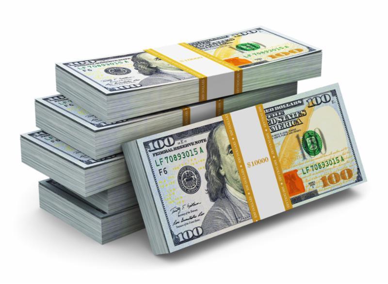 stakcs_of_new_dollars.jpg