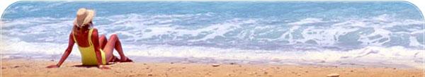 beach-woman-header.jpg