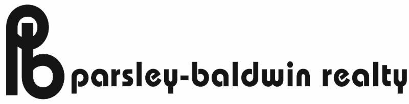 Kevin Hyde, Parsley-Baldwin Realty