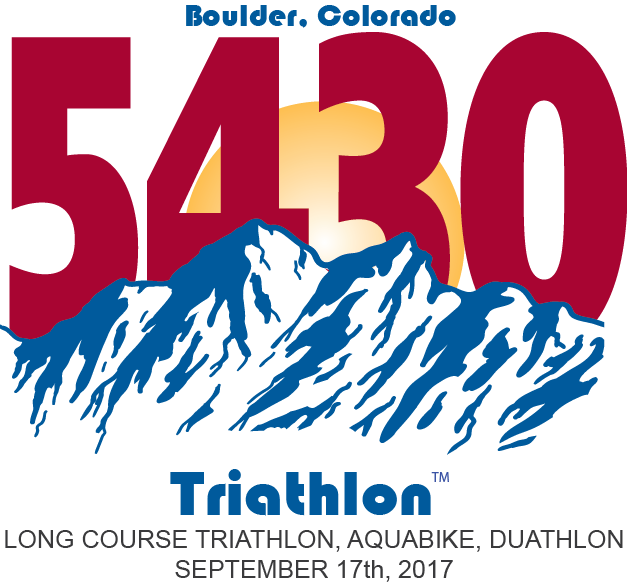 The Race That Started It All Original 5430 Triathlon Was Long Course Over 10 Years Ago For History Of This Event