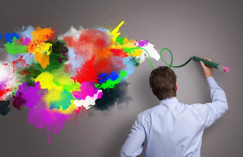businessman_painting.jpg