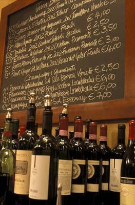 wine-chalkboard.jpg