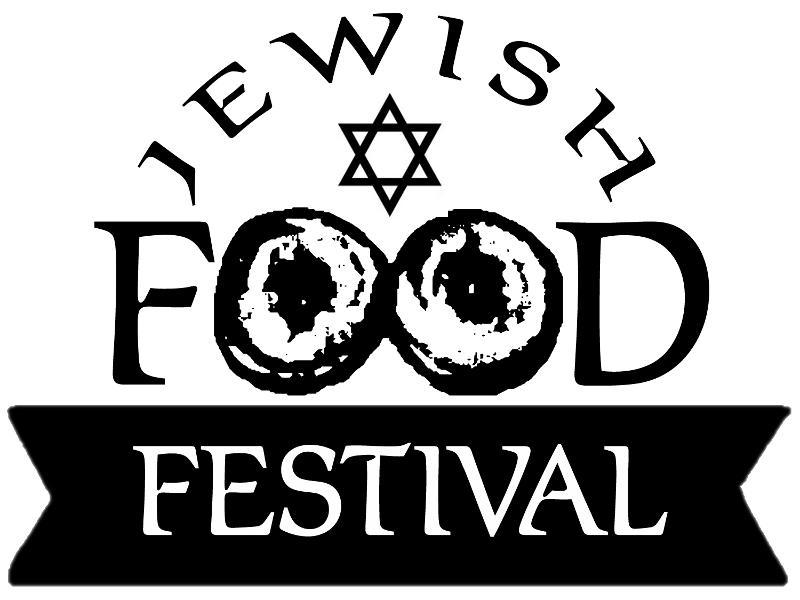 JFF Logo 2011