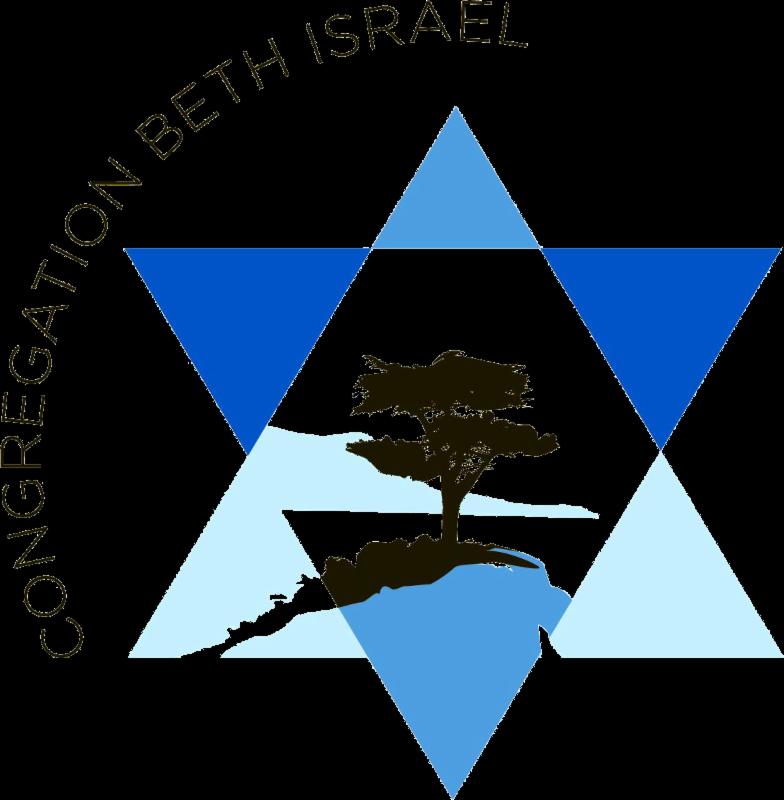CBI Logo PNG