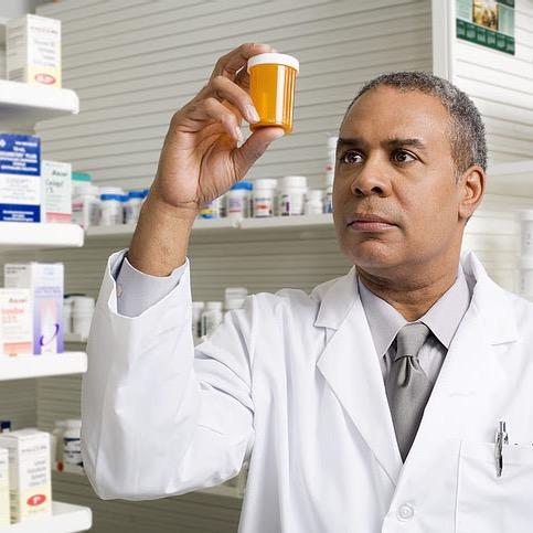 pharmacy2.jpg