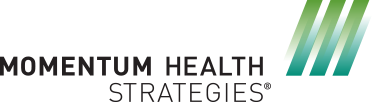 Momentum Health Strategies logo