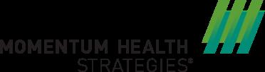 Momentum Health Strategies logo