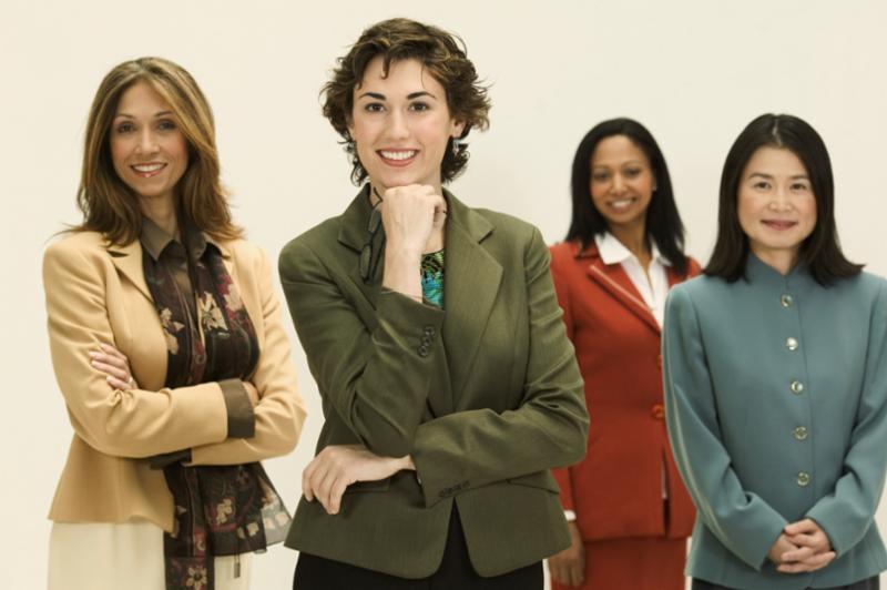 business_group_women.jpg