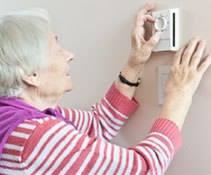 Home Energy Help