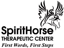 SpiritHorse logo