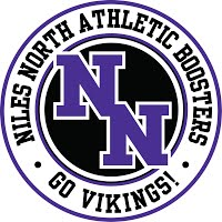 Niles North Athletic Booster Club