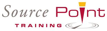 Source Point Training