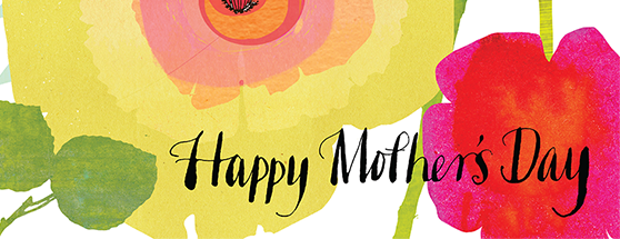 Happy Mother_s Day