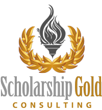 Scholarship Gold Consulting