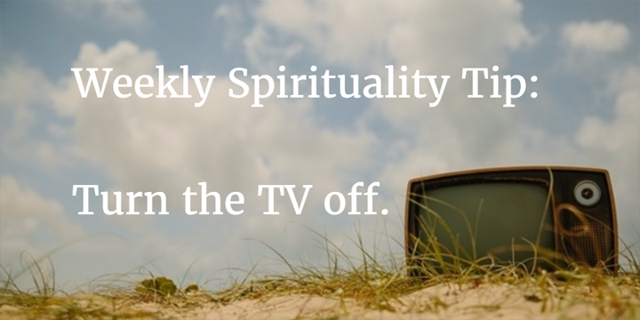 Reverend Kathleen's Blog | Center for Spiritual Living Delaware