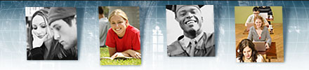 students-banner-sm.jpg