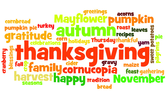 word_cloud_thanksgiving.jpg