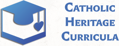 Catholic Heritage Curricula