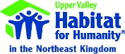 Upper Valley Habitat for Humanity in the NEK