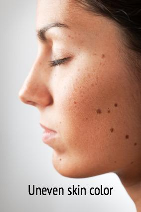 Skin Ready for Spring? - Dr  Yagoda March Newsletter