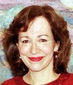 Diane Handlin, PhD