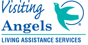 Visiting Angels, Living Assistance Services