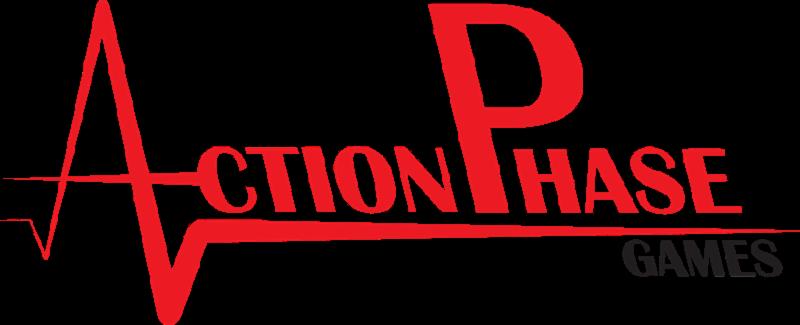 APG Logo 2018