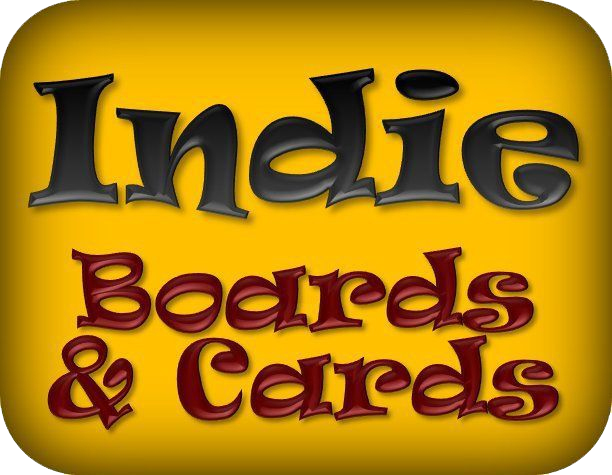 IBC Logo 2018