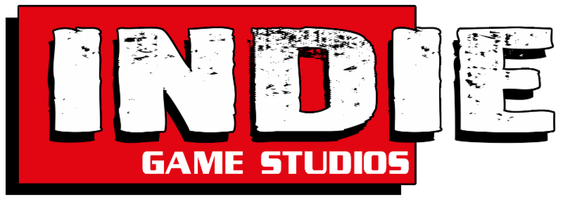 IGS Logo 2018